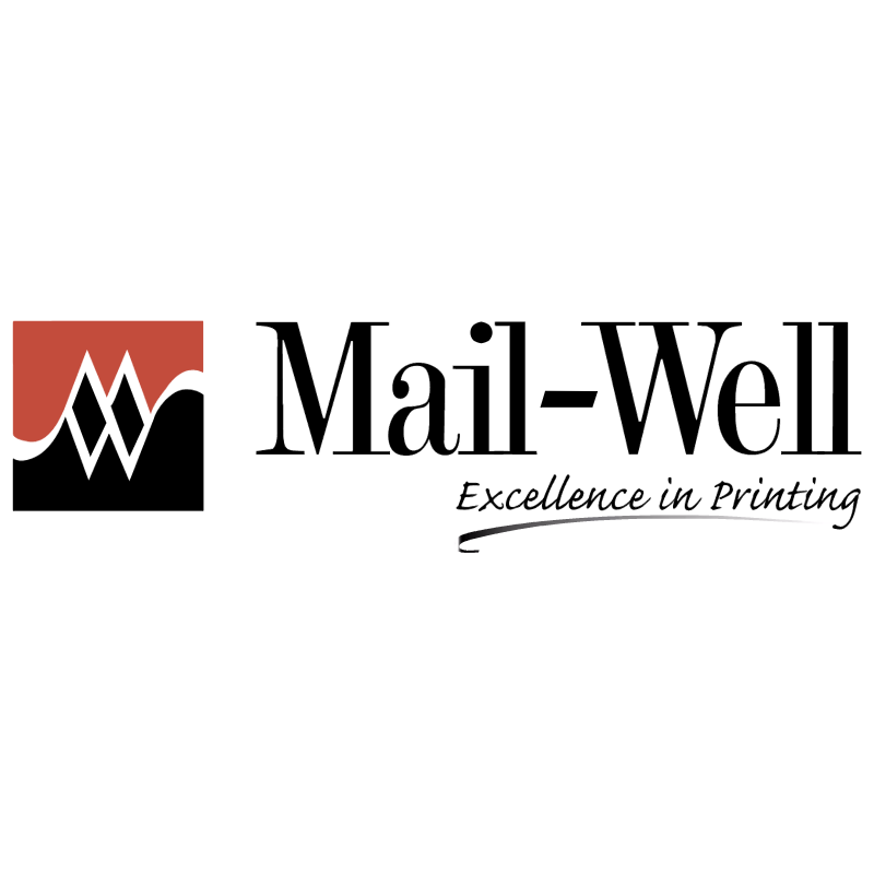 Mell Well vector logo