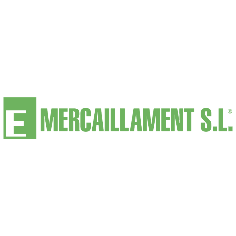 Mercaillament vector
