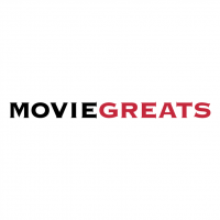 MovieGreats