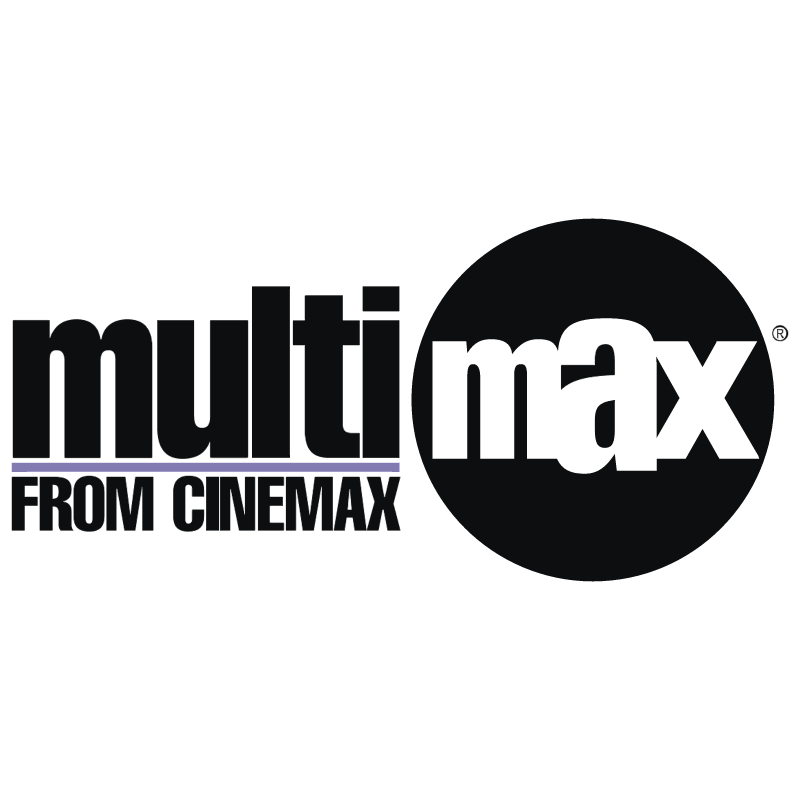Multimax logo