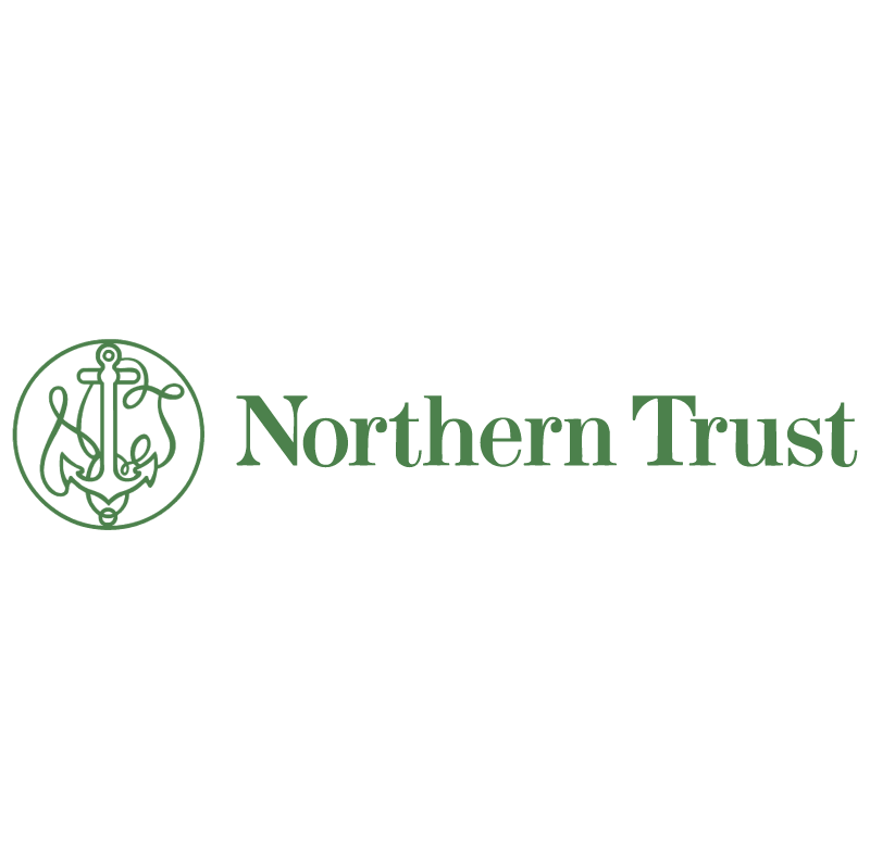 Northern Trust vector