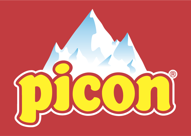 Picon vector logo
