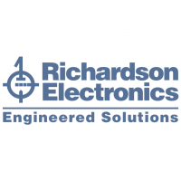 Richardson Electronics vector