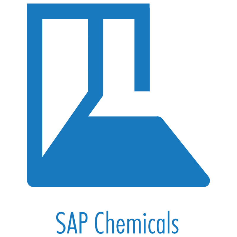 SAP Chemicals logo