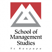 School of Management Studies vector