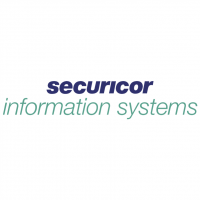 Securicor vector