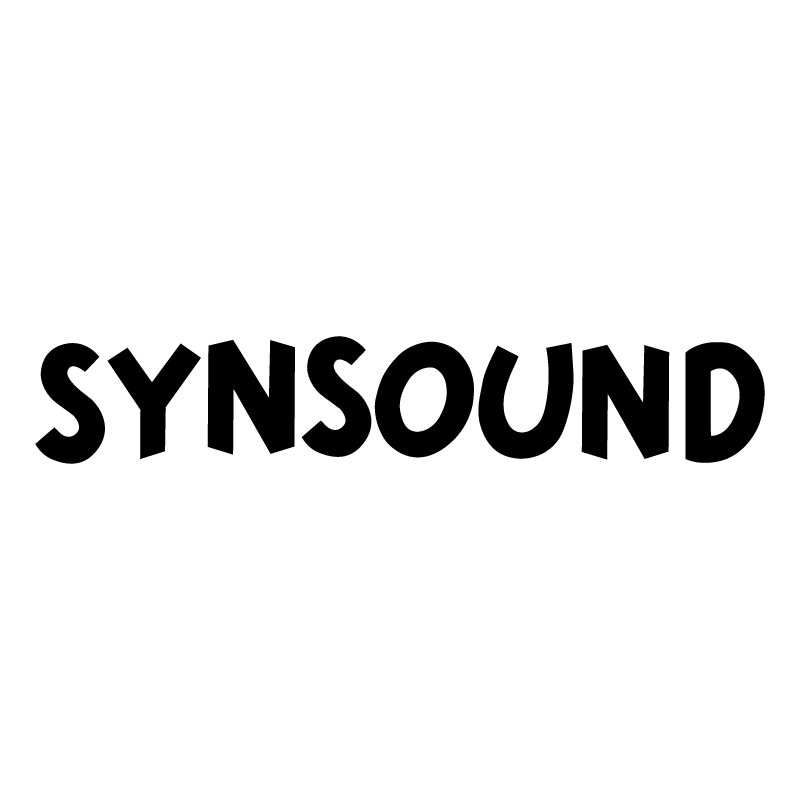 Synsound vector