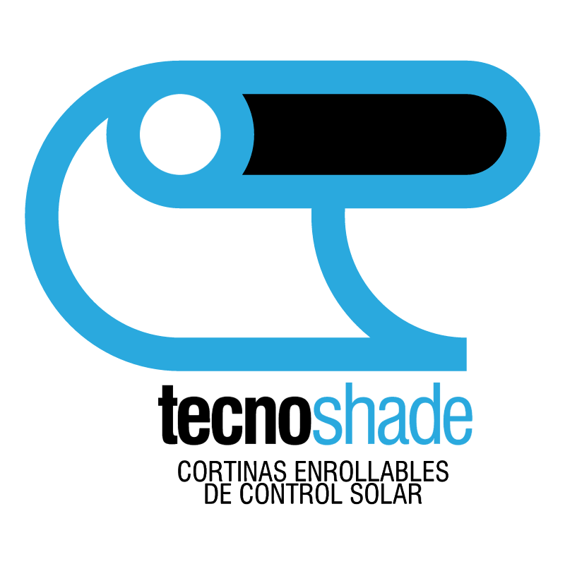 Tecno Shade vector