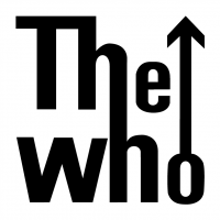The WHO vector
