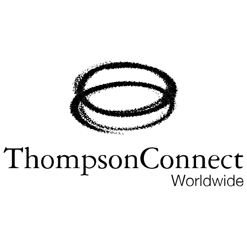 ThompsonConnect Worldwide vector