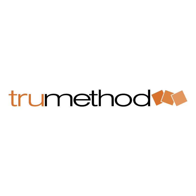 Trumethod Ltd logo