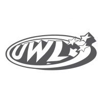 UWL Surfboards