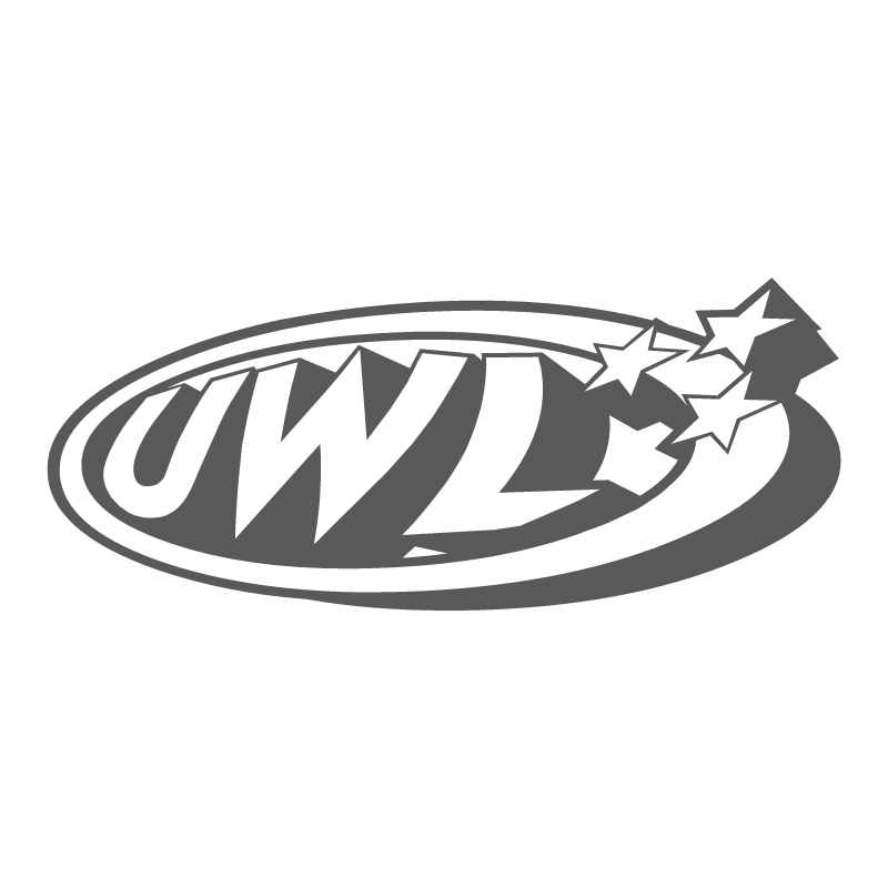 UWL Surfboards logo