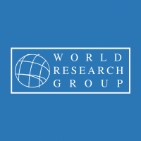 World Research Group
