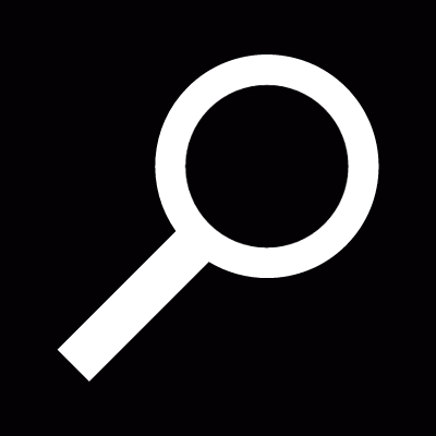 Search Tool logo