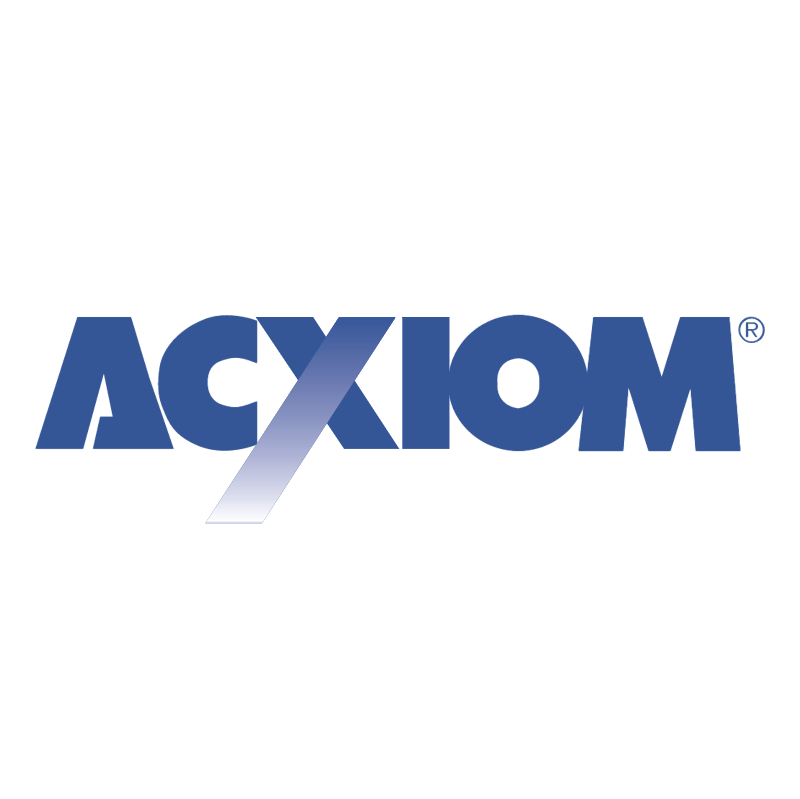 Acxiom 42128 vector