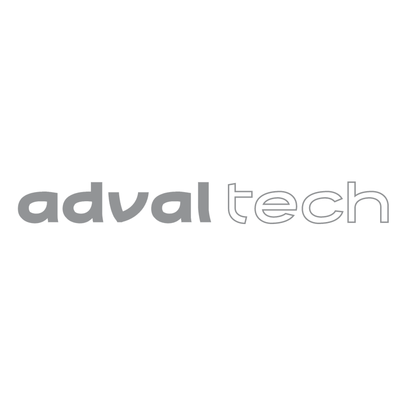 Adval Tech vector
