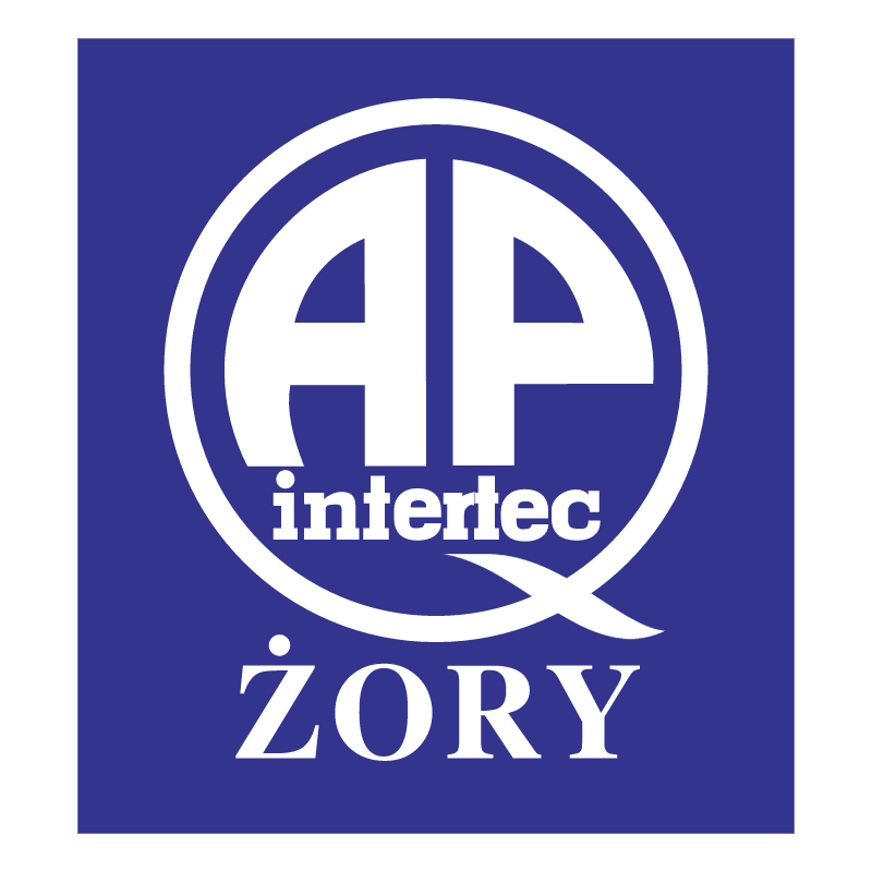 AP Intertec logo