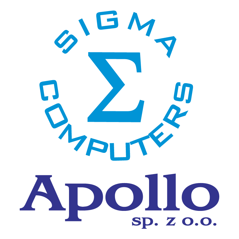 Apollo 66534 logo