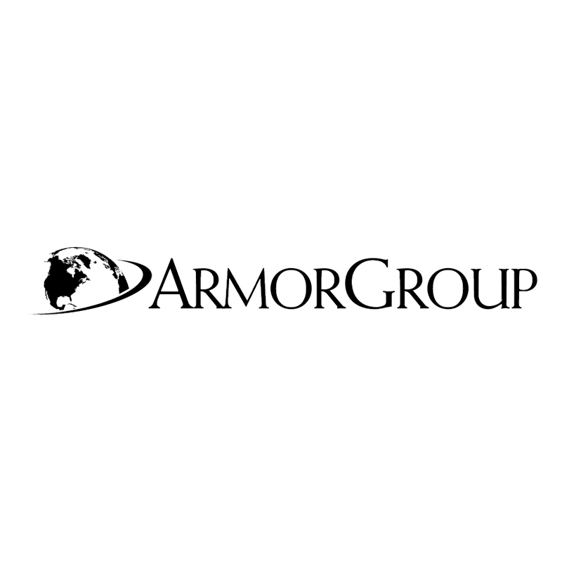 Armor Group 45960 logo