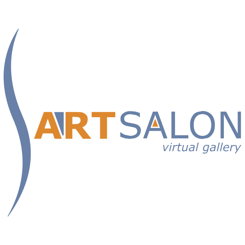 Artsalon vector