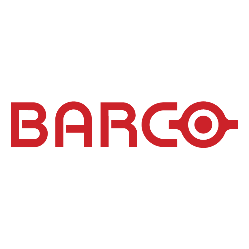 Barco 3947