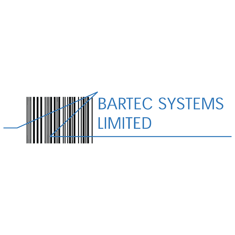 Bartec Systems 35820 vector