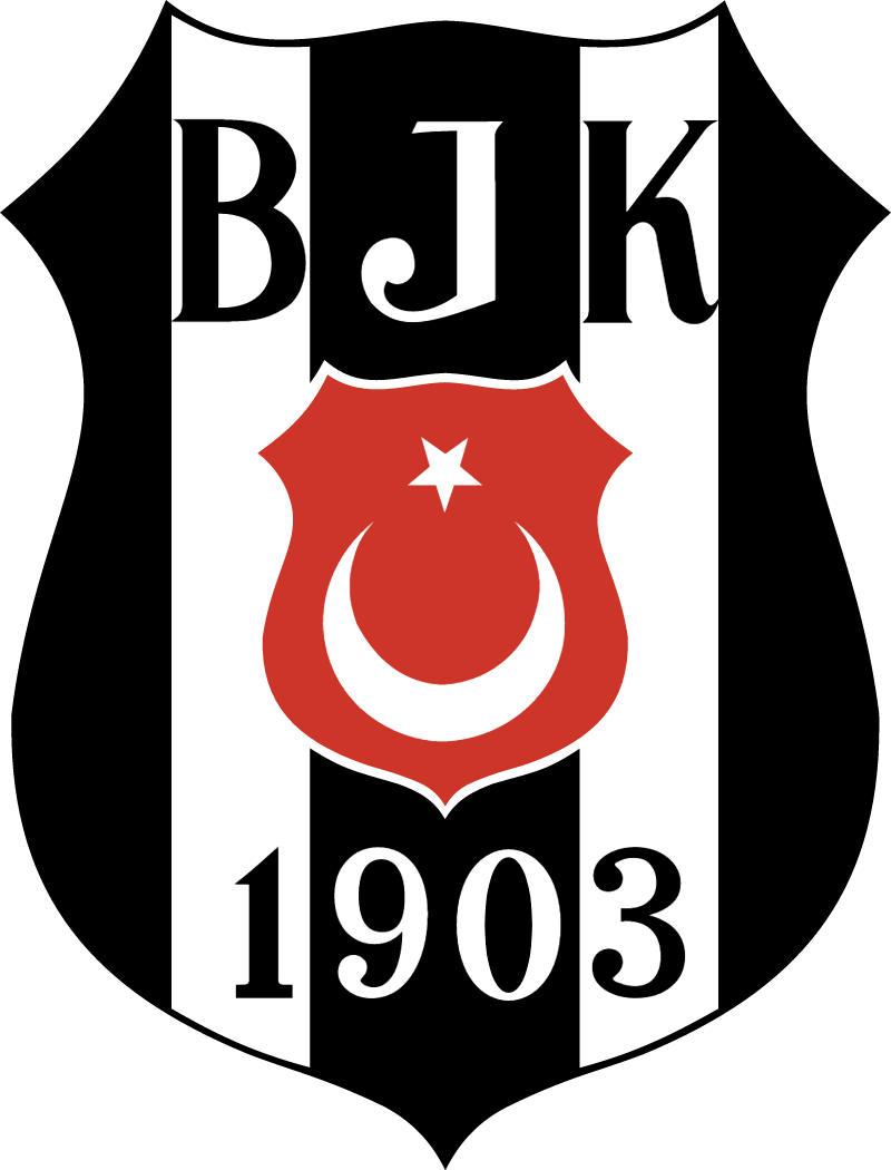 BESIKTAS vector