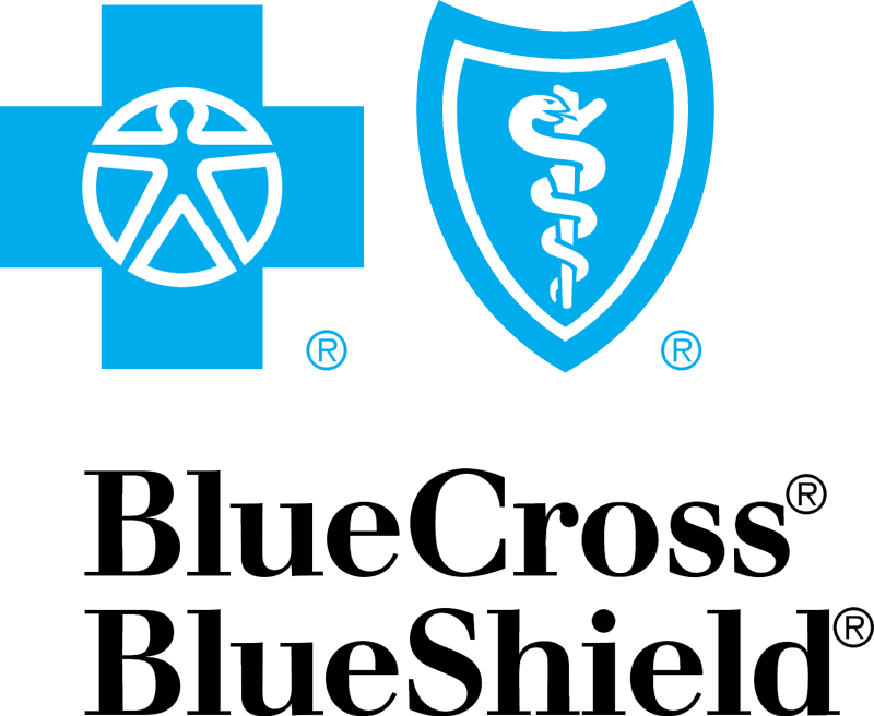 BLUE CROSS BLUE SHIELD 1 vector