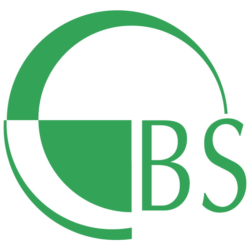 BS 15275 vector logo