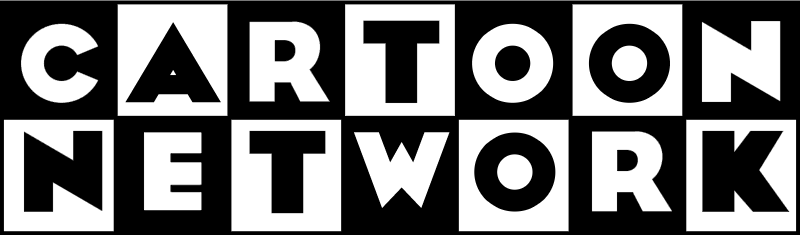 Cartoon Network logo logo