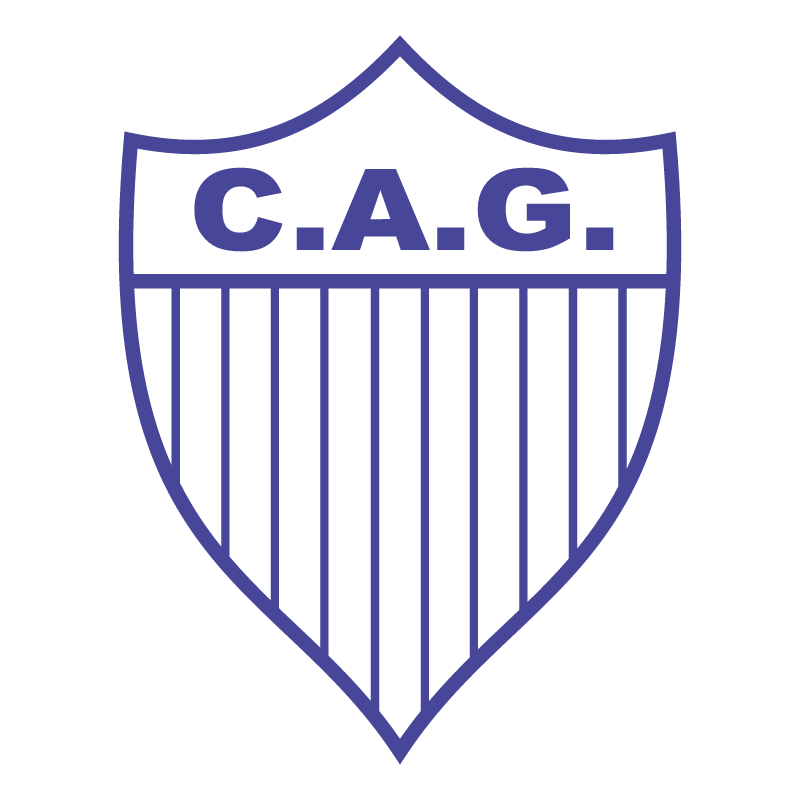 Clube Atletico Guarany de Espumoso RS