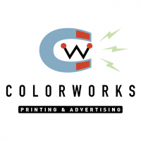 ColorWorks vector