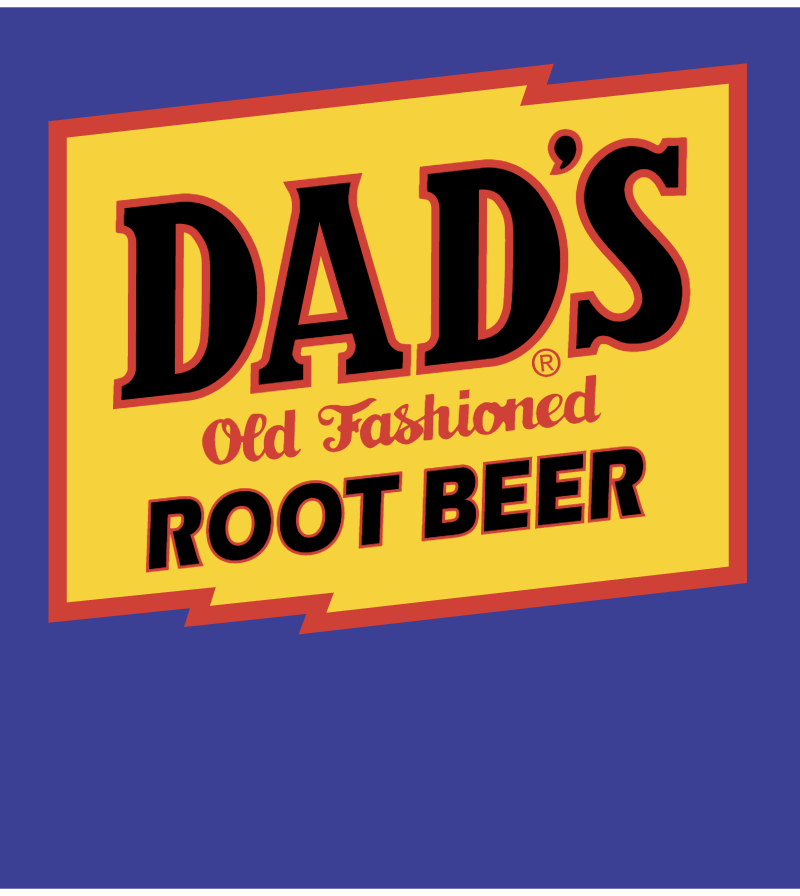 Dads Rootbeer