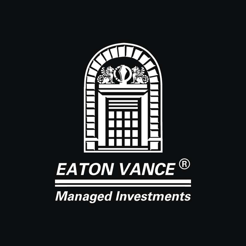 EATON VANCE DISTRIBUTORS vector logo