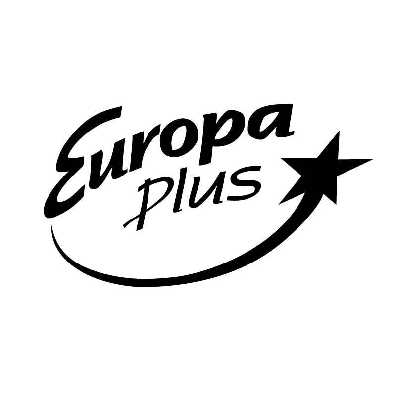 Europa Plus Radio logo