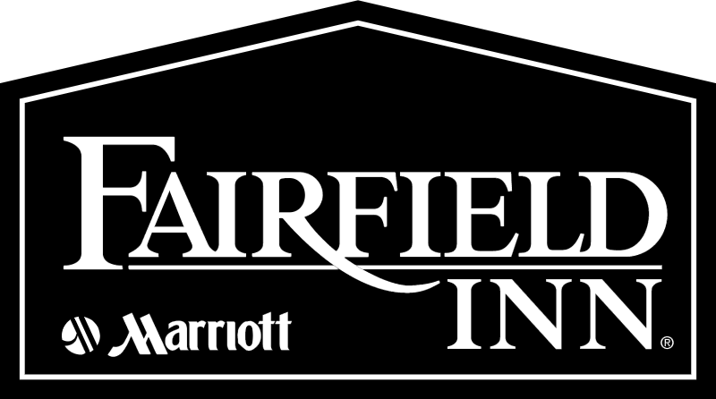 Fairfeild Inn 2 logo