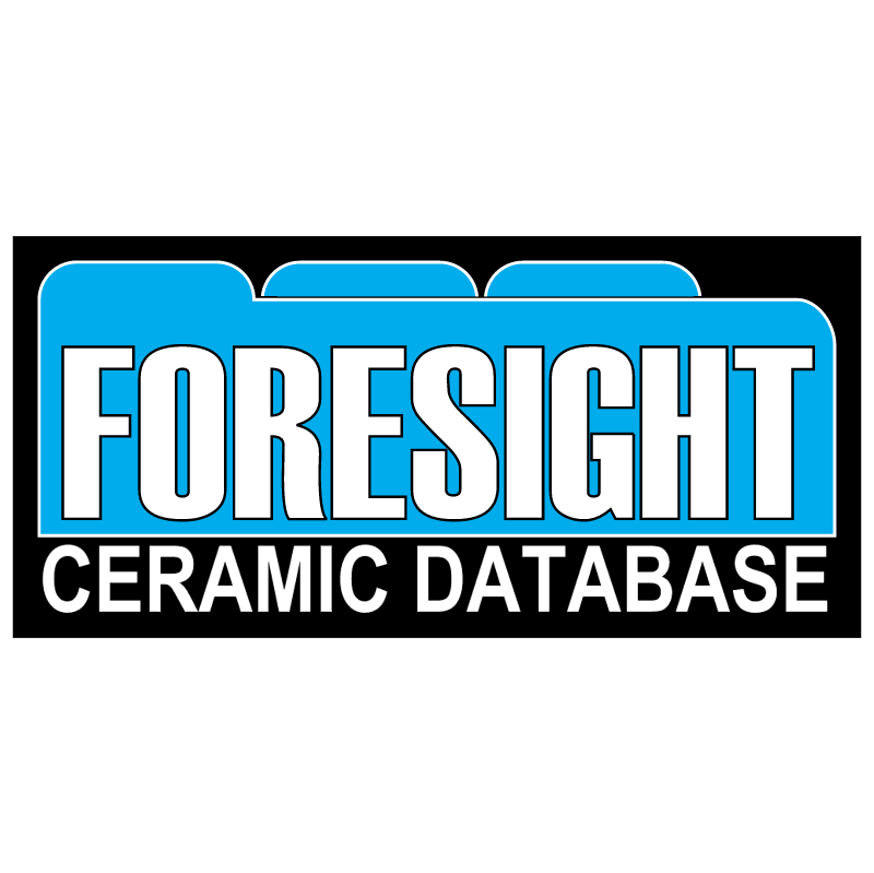 Foresight vector