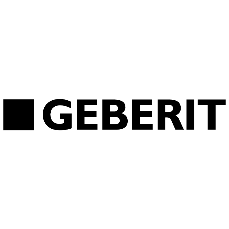 Geberit vector