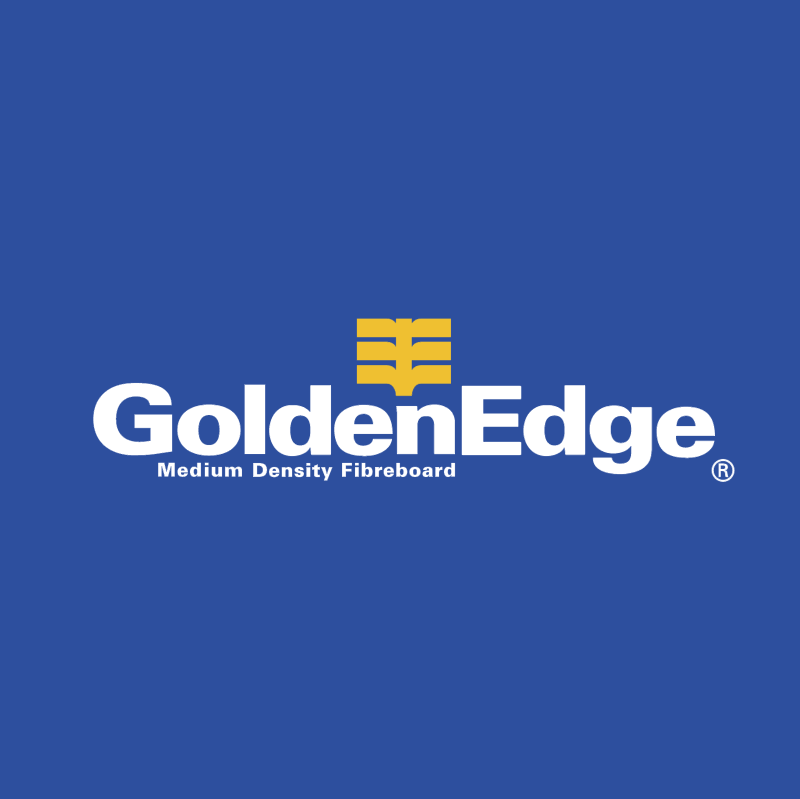 GoldenEdge vector