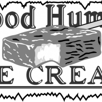 Good Humor 2 vector