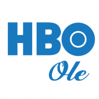 HBO Ole vector