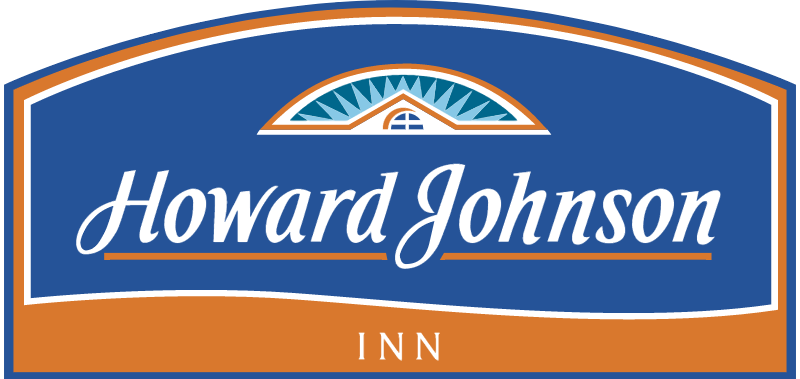 Howard Johnson 6