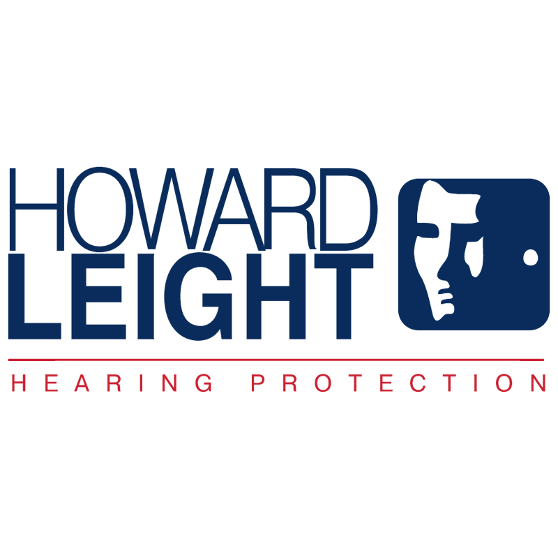 Howard Leight vector