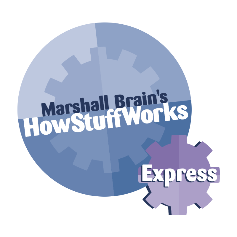 Howstuffworks Express