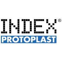 Index Protoplast