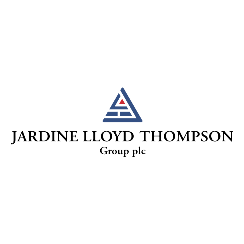 Jardine Lloyd Thompson Group vector