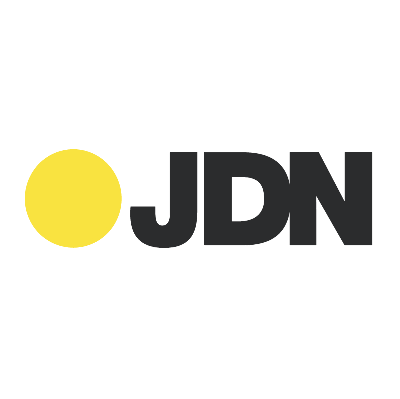 JDN Realty vector