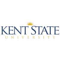 Kent State University vector