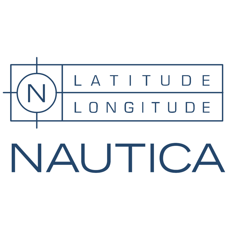 Latitude Longitude vector